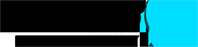 GAGET4U